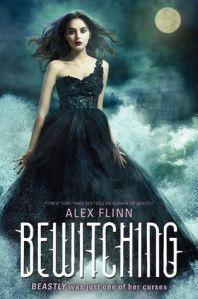 bewitching alex