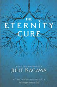 eternity cure