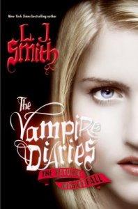 vampire-diaries-the-return-nightfall