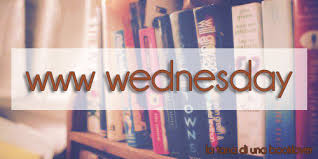 www wednesday picture
