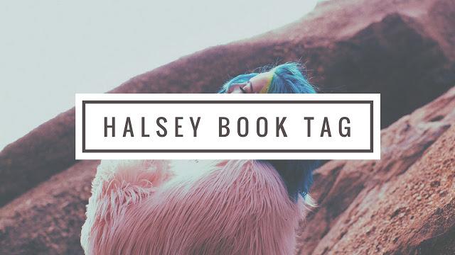 halsey book tag.jpg