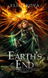 earths end