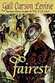 200px-fairest_cover