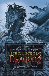220px-here2c_there_be_dragons2c_james_a-_owen_-_cover