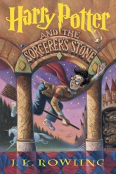 hp - sorcerers stone