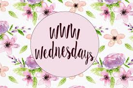 www wednesday picture new