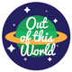 out-of-this-world- badge