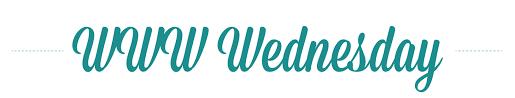 www wednesdayy